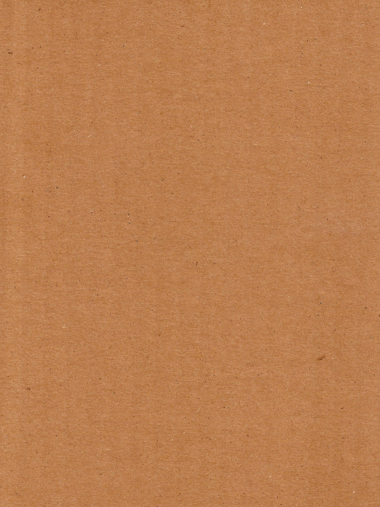 Cardboard Brown Paper Texture by Enchantedgal-Stock on ...