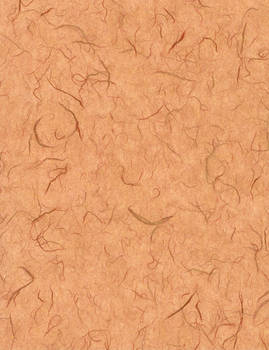 Brown Mulberry Handmade Paper