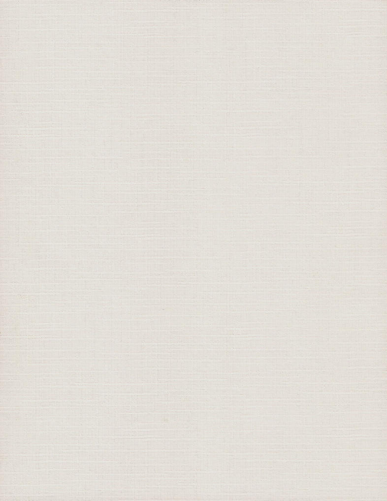 canvas texture white paper by enchantedgal stock on deviantart