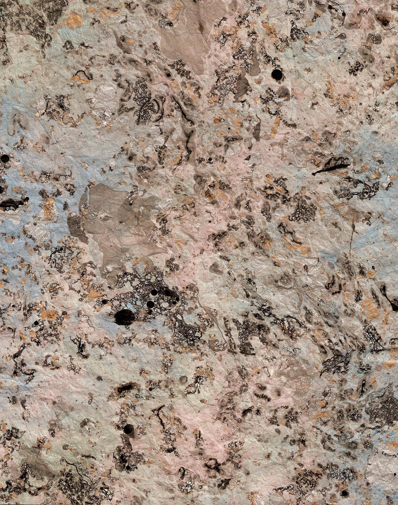 Marble Paint Stone Texture