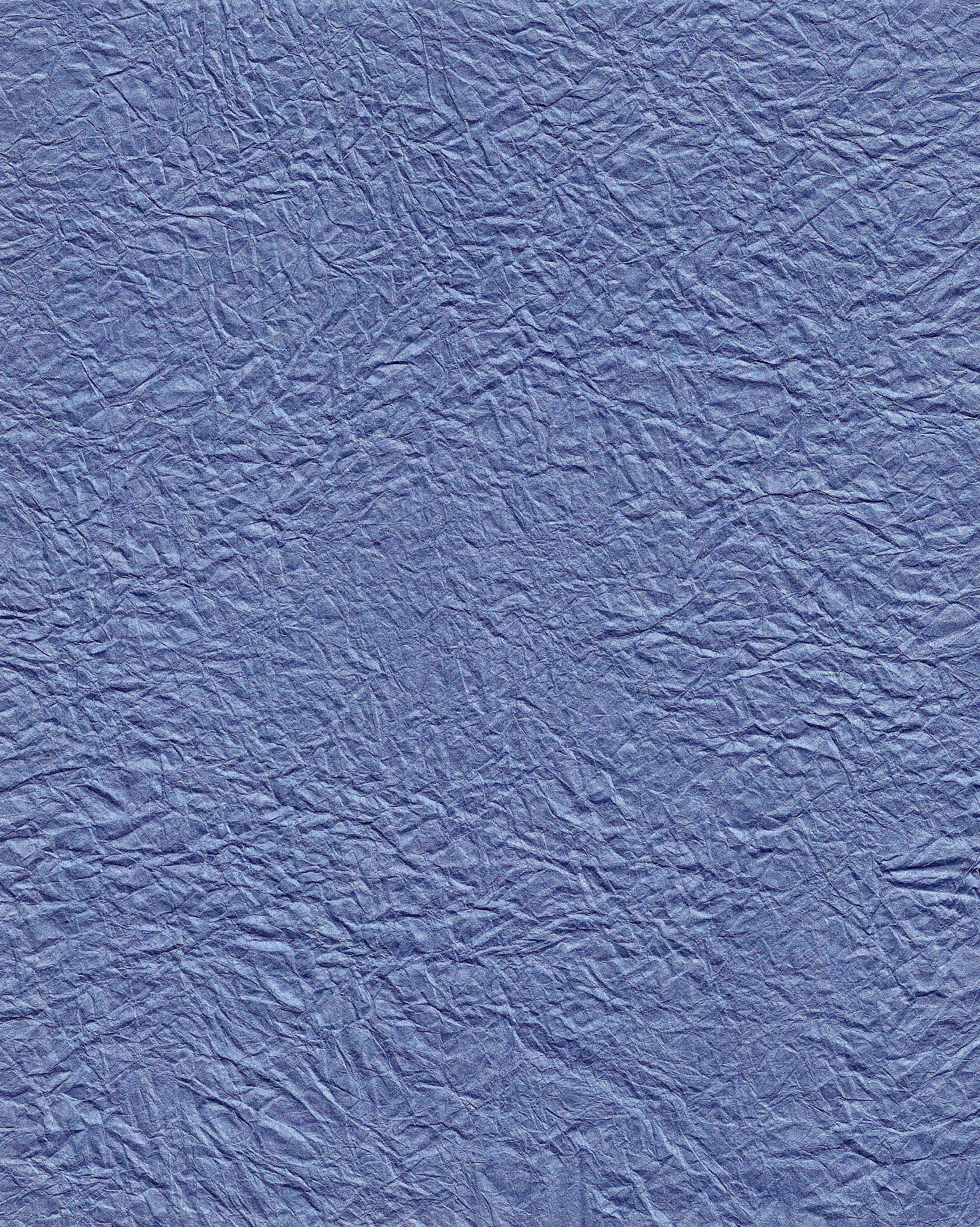 blue wrinkled paper texture - photo #10