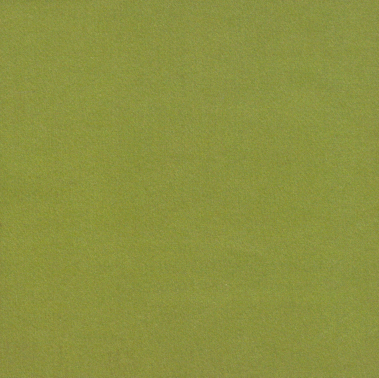 Olive Green Paper Background by Enchantedgal-Stock