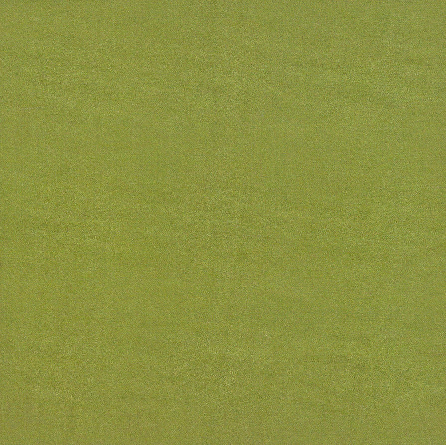 Olive Green Paper Background By Enchantedgal Stock On