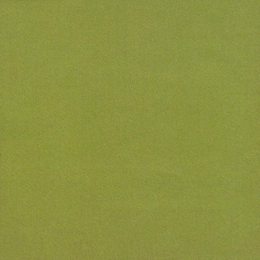 olive green paper background by enchantedgal stock on deviantart. Black Bedroom Furniture Sets. Home Design Ideas