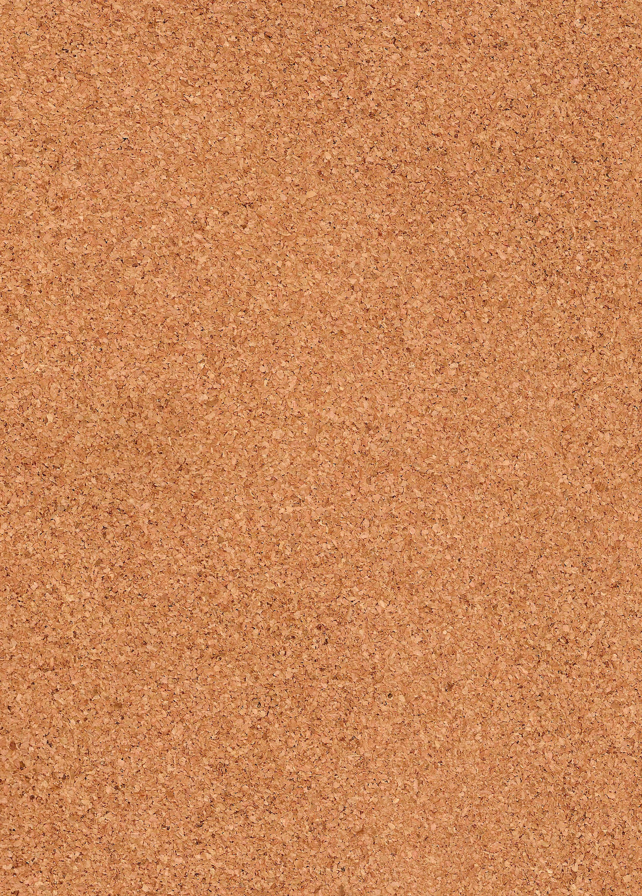 cork texture background stock-#32