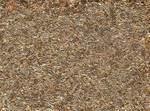 Gold Leaf Metal Texture Flakes