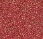 Red Gold Marbles Texture Stock