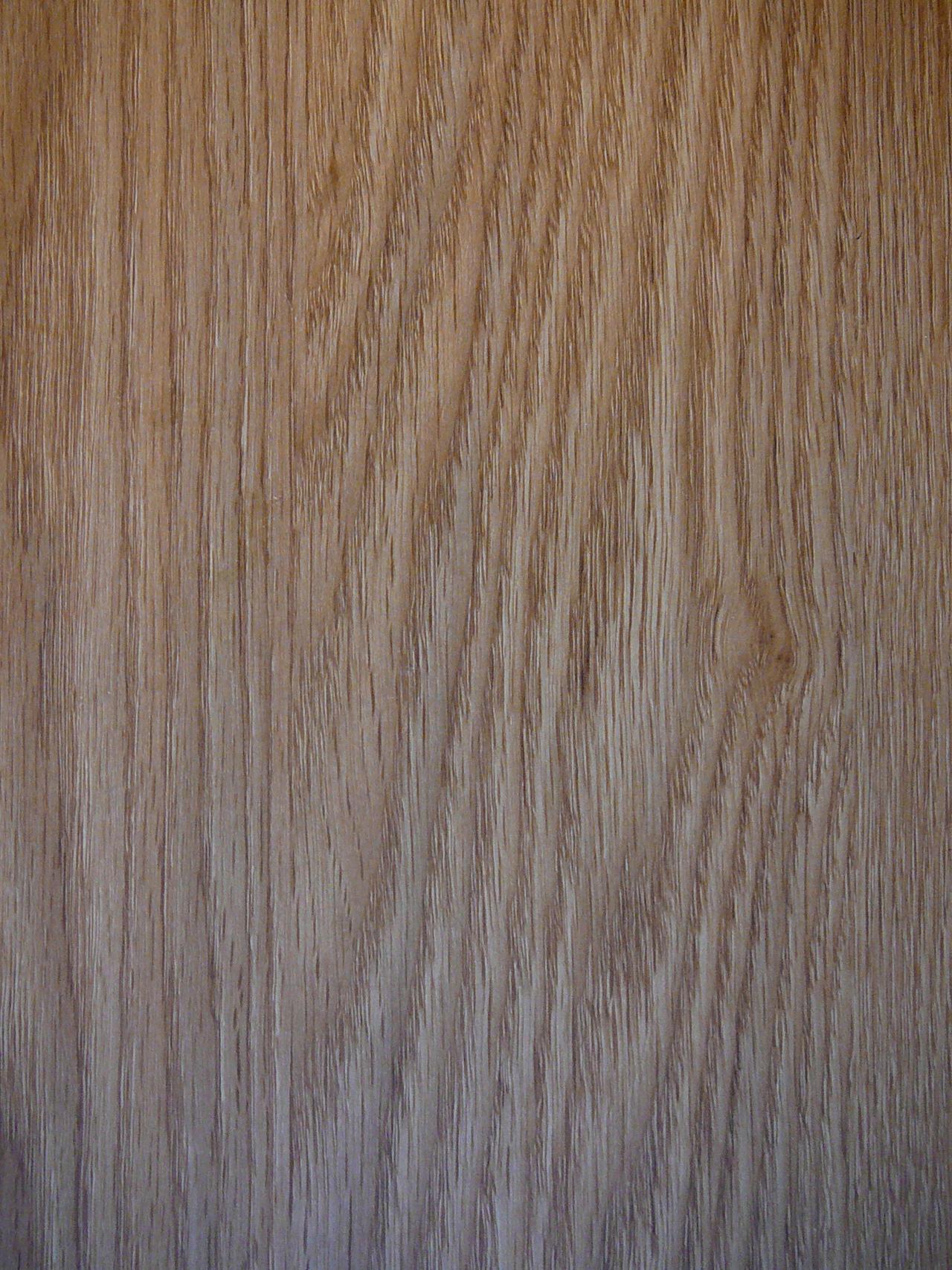 Wood Panel Grain Texture Stock