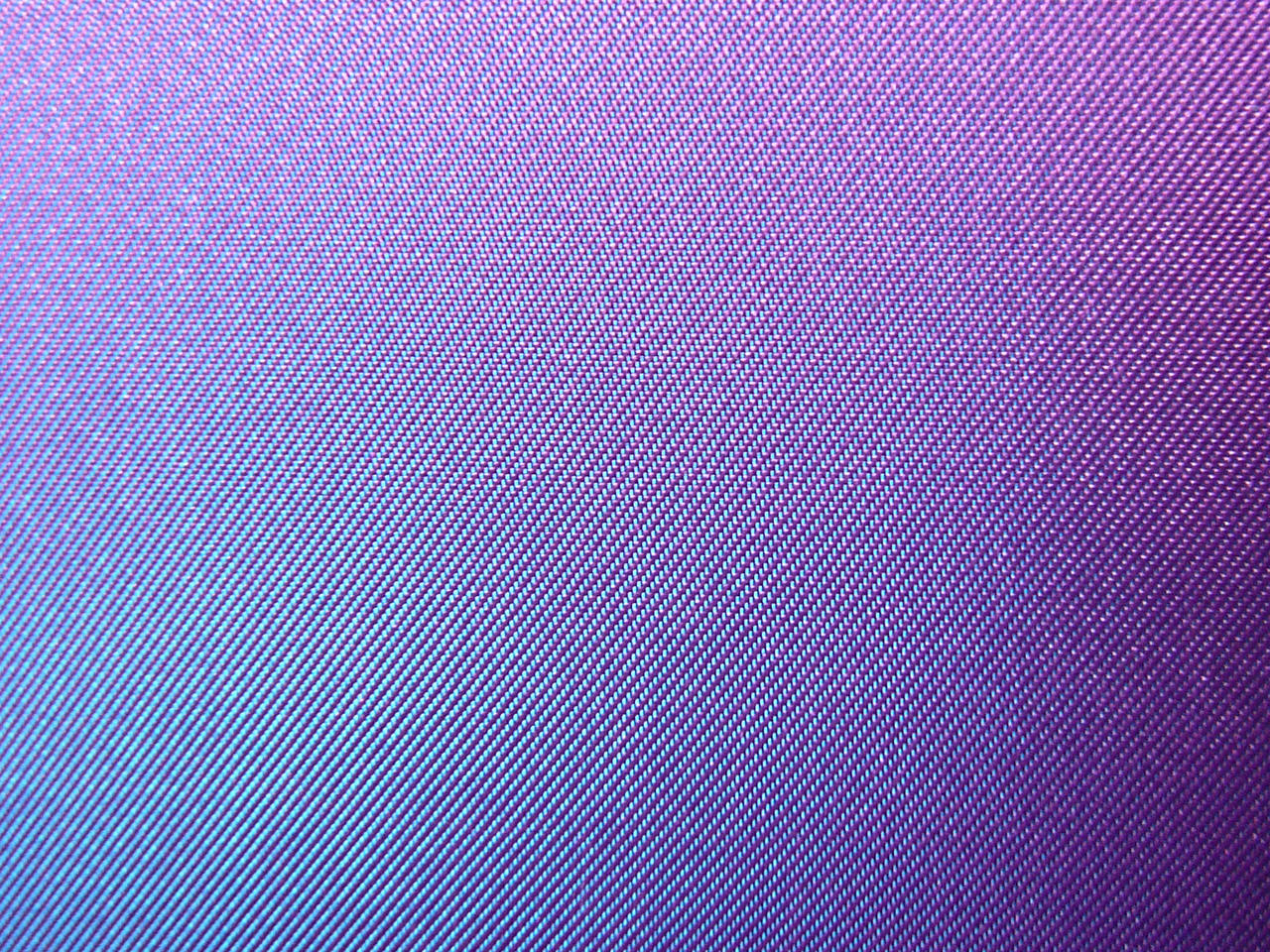 Color Changing Fabric Stock by Enchantedgal-Stock