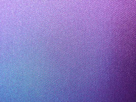 Color Changing Fabric Stock