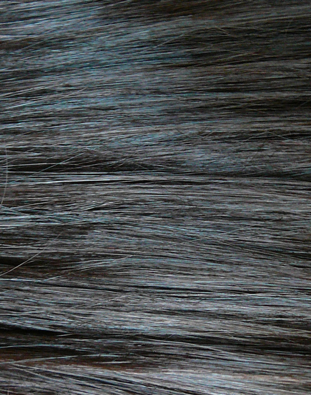 Brown Black Hair Texture Stock by Enchantedgal-Stock on ...
