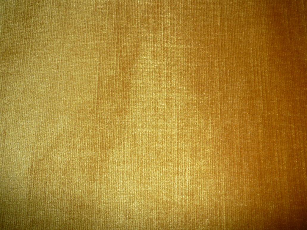 Yellow Velvet Fabric Texture by Enchantedgal-Stock on DeviantArt