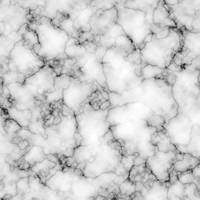 Marble Stone Texture Stock by Enchantedgal-Stock