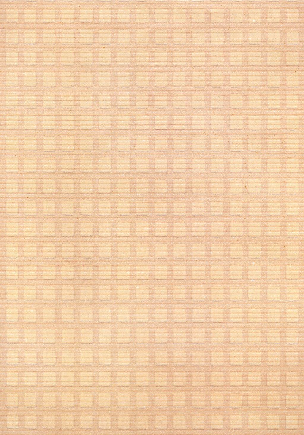 Square Grid Tile Paper Texture