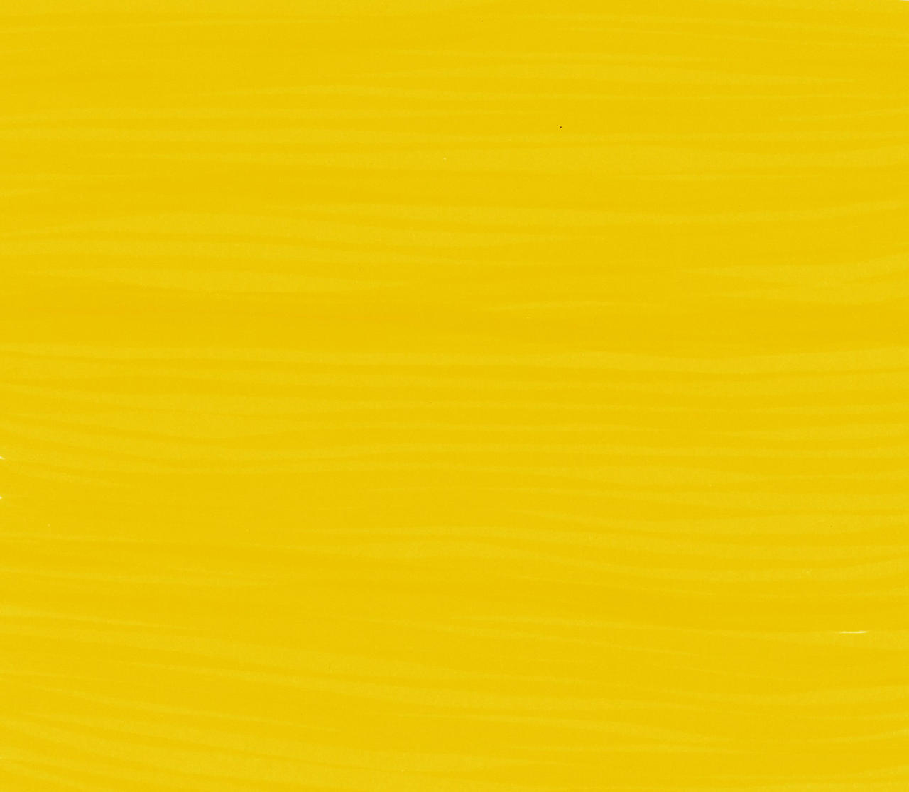 Yellow Marker Texture Stock