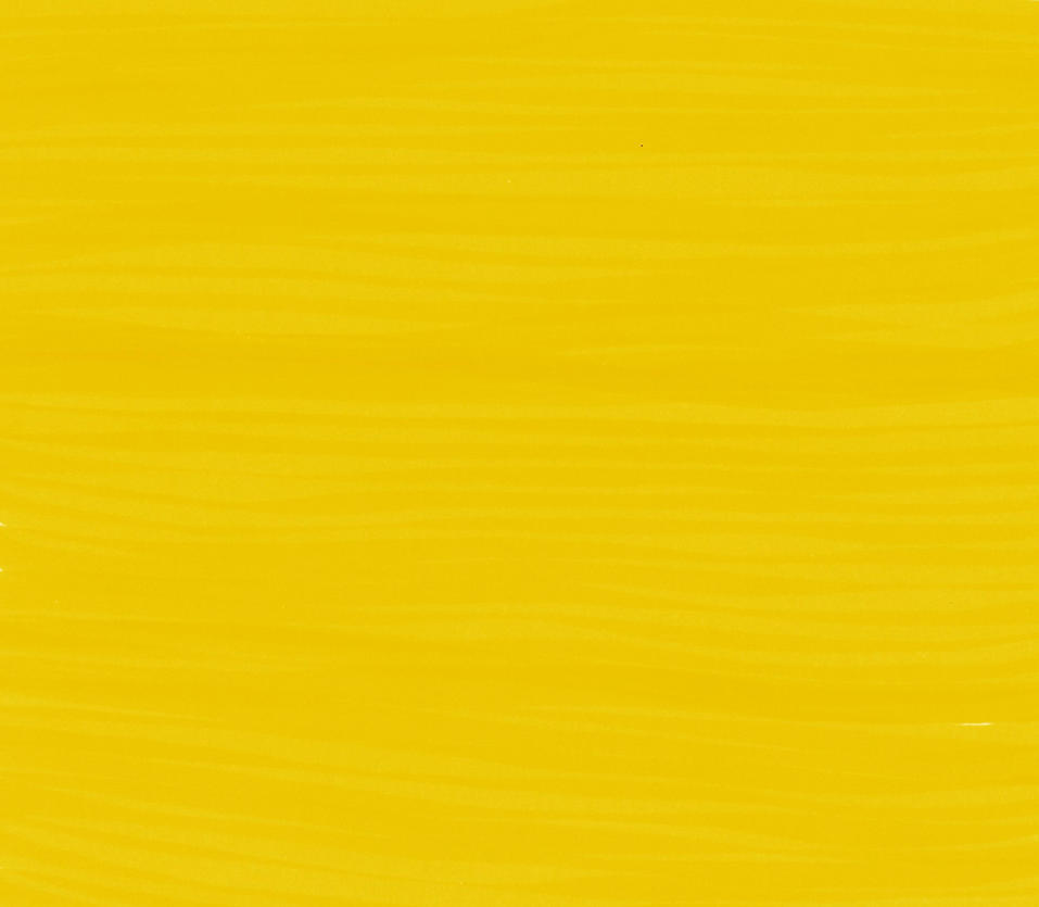 Yellow marker texture stock by enchantedgal stock on for Metallic yellow paint