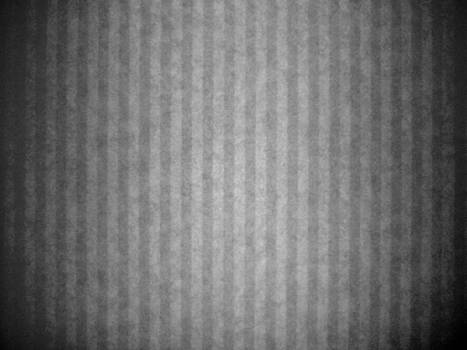 BW Striped Background Texture