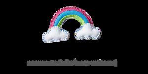 rainbows-stock