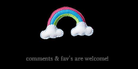 rainbows-stock's Profile Picture
