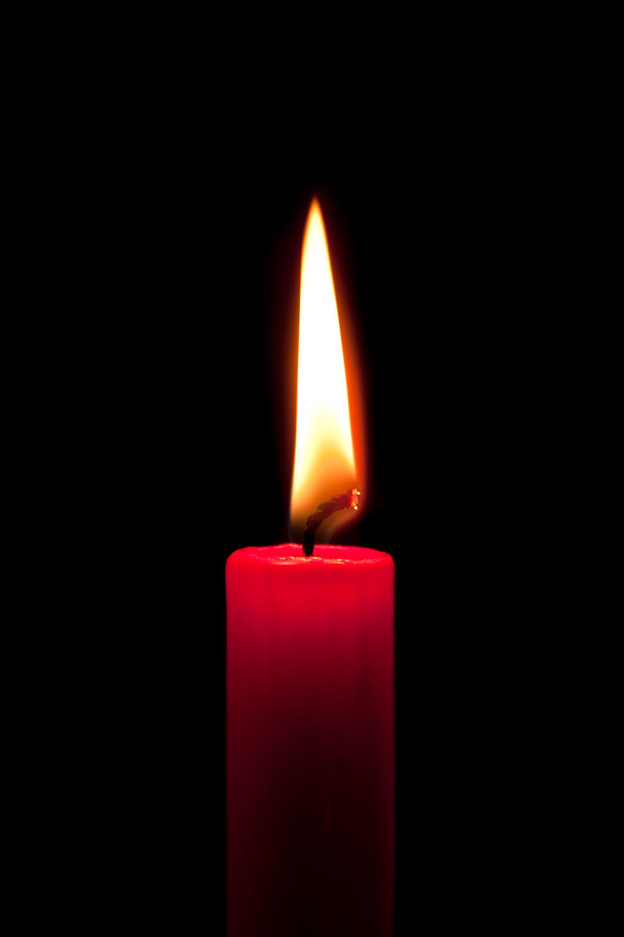 http://fc03.deviantart.net/fs70/i/2010/354/9/3/red_candle_by_rainbows_stock-d35a3w1.jpg