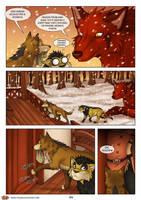 2014 Dreams  - 04 by Tenaga