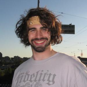 Vorgus's Profile Picture