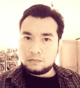 Bioteknos's Profile Picture