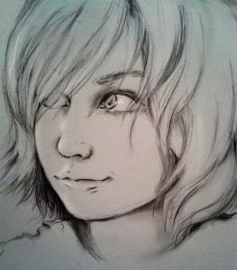 Coffin-Rabbit's Profile Picture