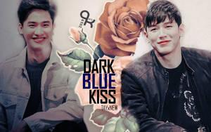 Dark Blue Kiss ft. TayxNew