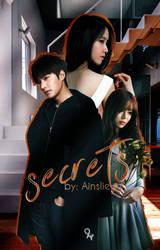 secret ft. Minmin