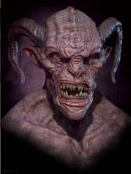 Demon Concept II