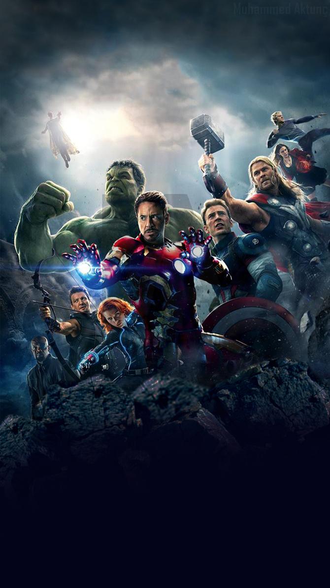 Must see Wallpaper Marvel Avengers Age Ultron - marvel_s_avengers__age_of_ultron_wallpaper_for_g3_by_muhammedaktunc-d8jwnw2  Photograph_244626.png