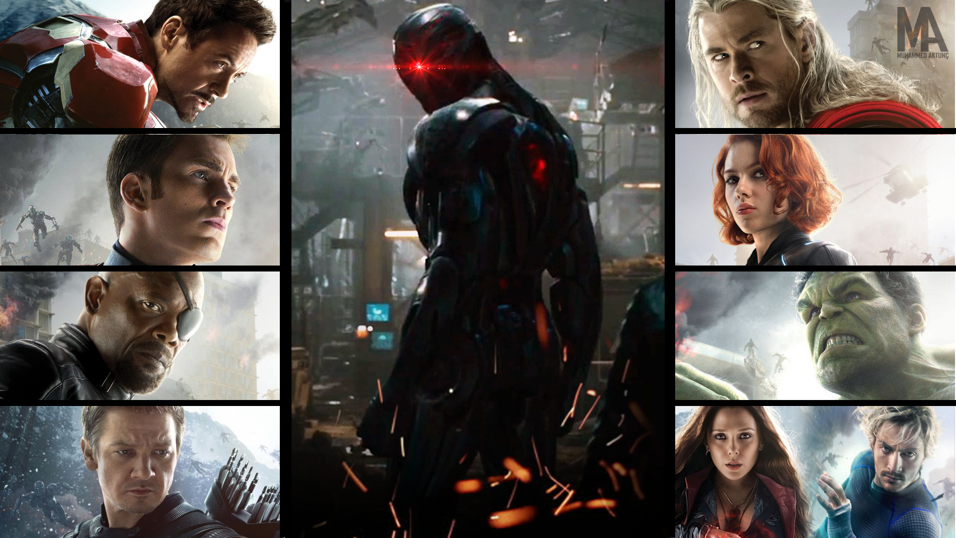 Most Inspiring Wallpaper Marvel Avengers Age Ultron - marvel_s_avengers__age_of_ultron_hd_wallpaper_by_muhammedaktunc-d8lsc1p  Trends_38549.png