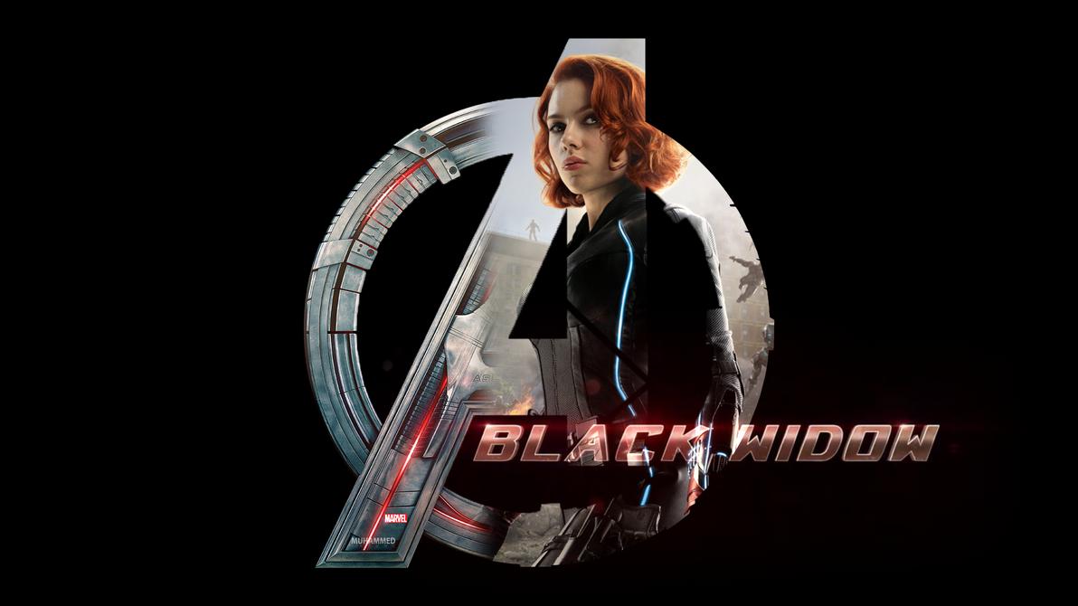 Marvel Heroes Black Cat S Grappling Hook Movement