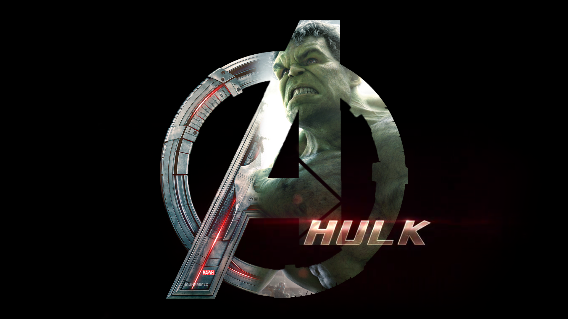 The avengers 1080p is_safe 1