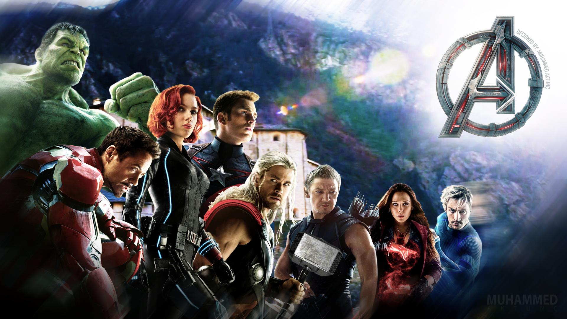 Most Inspiring Wallpaper Marvel Avengers Age Ultron - marvel_s_avengers__age_of_ultron_hd_wallpaper_by_muhammedaktunc-d8n3bfr  Trends_38549.png