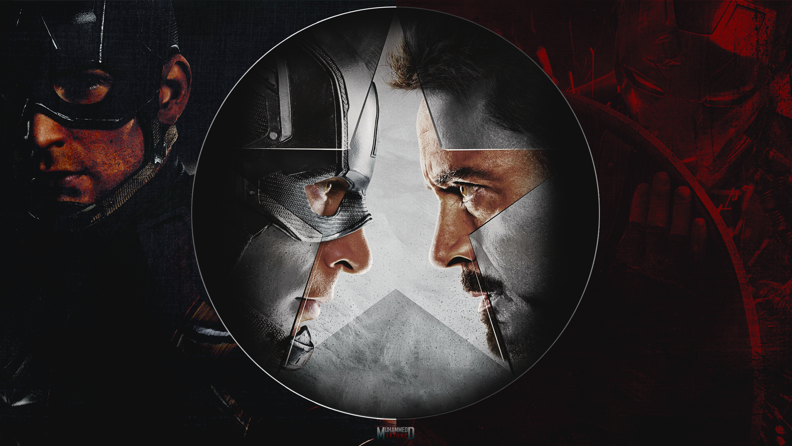 Image Result For Captain America Advance