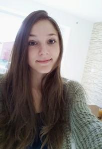 Mangomuffinx3's Profile Picture