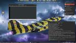 Xubuntu  Numix - Faenza by Rayonant
