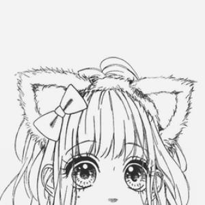 misslollipopgirl's Profile Picture