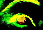 Electric-eye