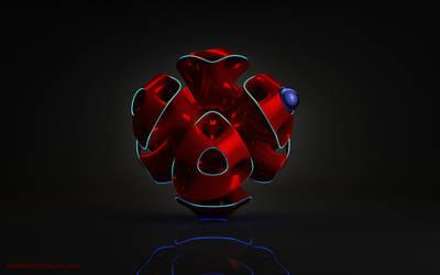 Crimsonite