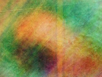 Large Texture 001 by sari1490