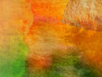 Large Texture 002 by sari1490