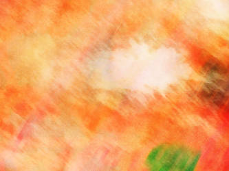 Large Texture 003 by sari1490