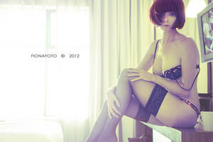 Peermont10 by fionafoto