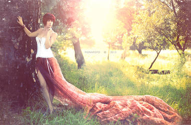 dayDREAMER by fionafoto