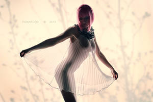 SEEthru by fionafoto