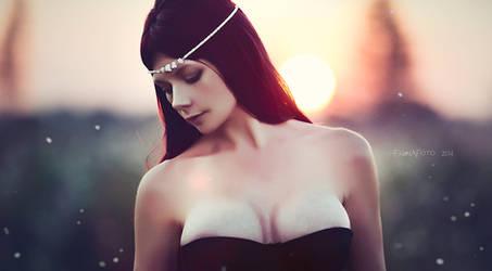 pretty by fionafoto