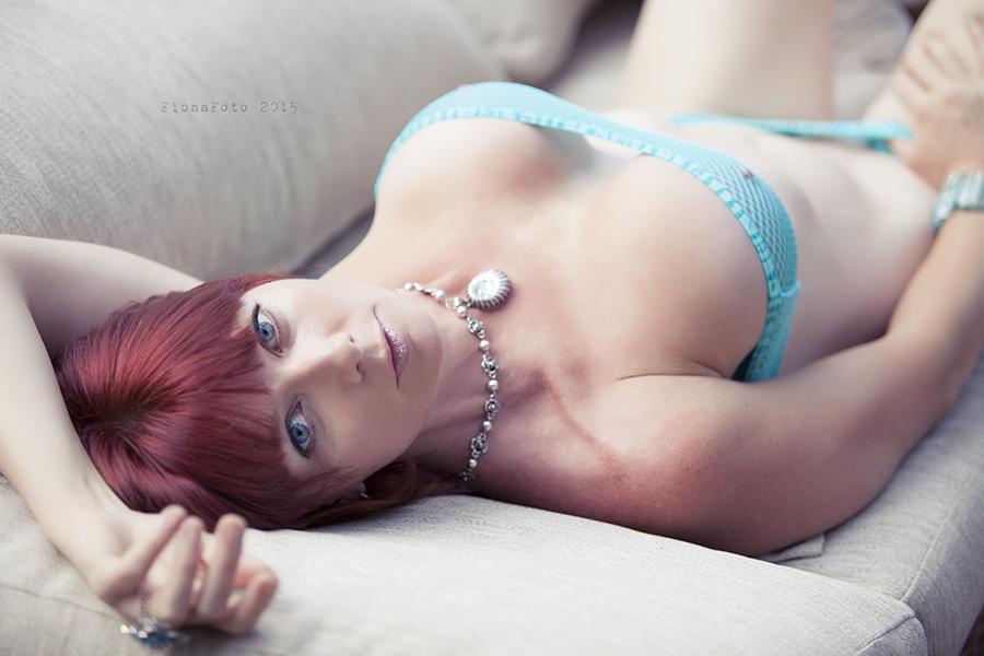 Жанна Бадоева секс фото  pornodvaru
